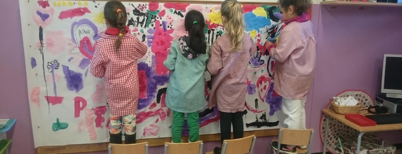 2017 0207 Espai d'art visual i plàstica Petits (4)